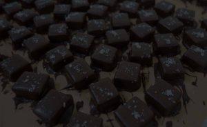 Santa Ana Sweets