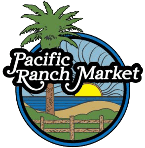 Pacific Ranch Market | Santa Ana Sweets